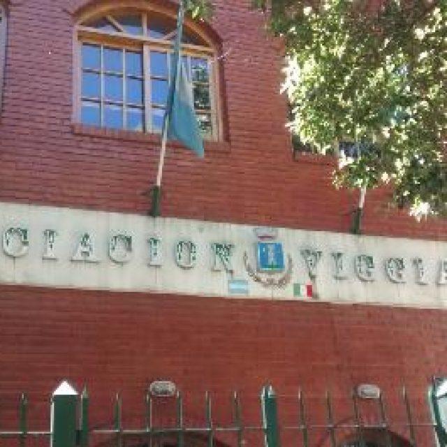 Asociación Viggianello de Buenos Aires