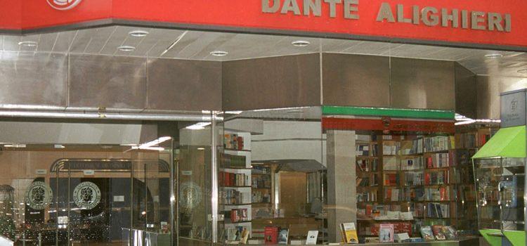 Asociación Dante Alighieri de Buenos Aires